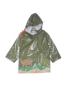 Kidorable Raincoat Size 5 - 6