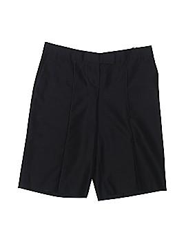 Chloé Dressy Shorts Size 40 (IT)
