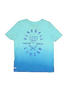 Jumping Beans Short Sleeve T-Shirt Size 10