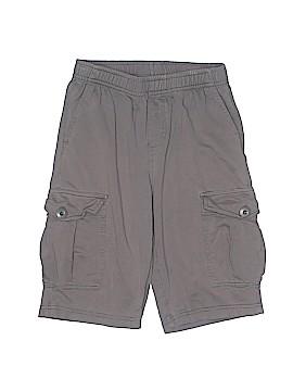 Tea Cargo Shorts Size 10