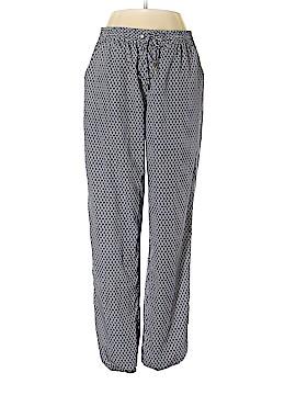 MICHAEL Michael Kors Casual Pants Size M