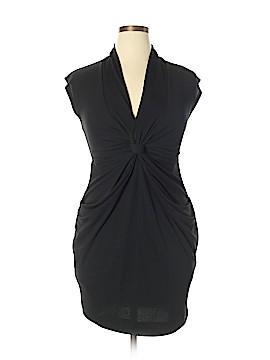 RACHEL Rachel Roy Cocktail Dress Size L