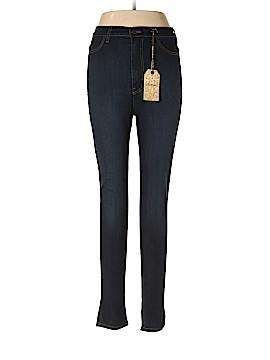 Vibrant M.I.U Jeans Size 13