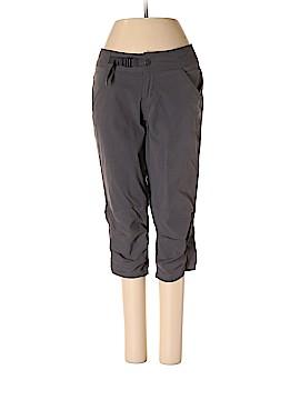 PrAna Active Pants Size 0