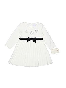 Sophie Rose Dress Size 12 mo