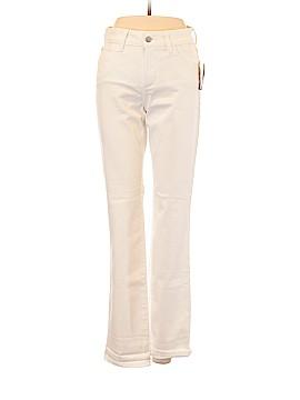 NYDJ Jeans Size 2