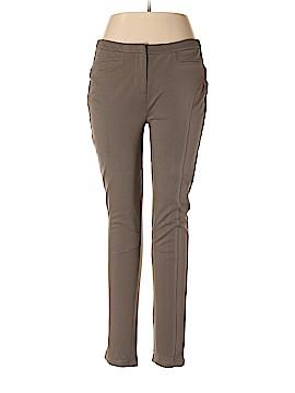 BCBGMAXAZRIA Casual Pants 34 Waist
