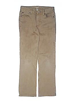 Cat & Jack Jeans Size 12