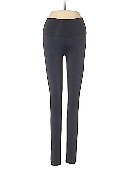 Aerie Active Pants Size XXS