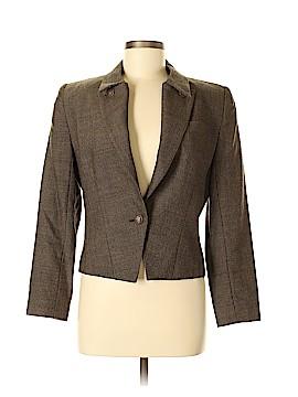 Doncaster Wool Blazer Size 6