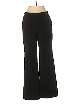Helmut Lang Cords Size 38 (IT)