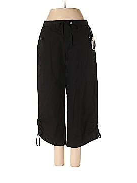 Karen Scott Khakis Size S