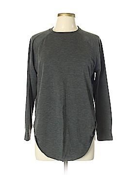 525 America Sweatshirt Size L