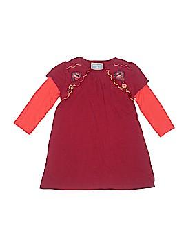 Rockin' Baby Dress Size 2/3