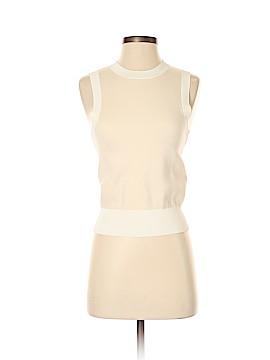 Club Monaco Sleeveless Top Size XS