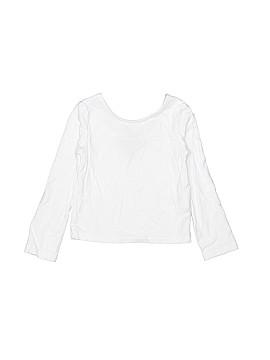 Polo by Ralph Lauren Long Sleeve T-Shirt Size 2T - 2