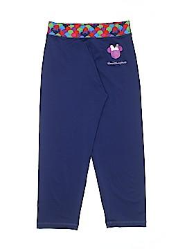 Walt Disney Active Pants Size X-Large (Kids)
