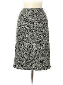 NIPON BOUTIQUE Formal Skirt Size 8
