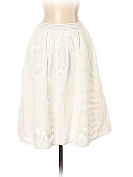 Armani Exchange Casual Skirt Size 12
