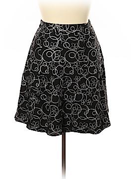 Christopher & Banks Casual Skirt Size 16
