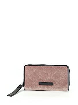 Brunello Cucinelli Wallet One Size
