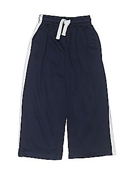 Starter Track Pants Size 4
