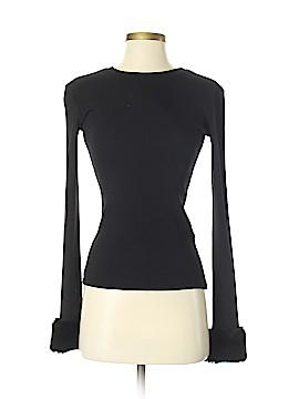 Trafaluc by Zara Long Sleeve Top Size 5