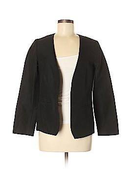 Cynthia Rowley Blazer Size 6