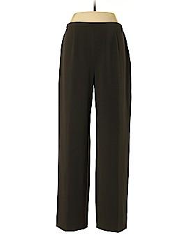 Giorgio Armani Casual Pants Size 48 (IT)