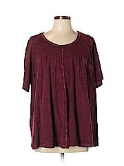Eri + Ali Short Sleeve T-shirt