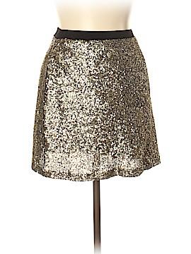 P. Luca Milano Formal Skirt Size XL