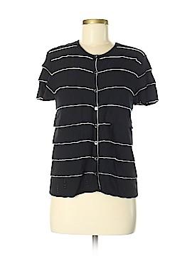 RENA LANGE Cardigan Size M