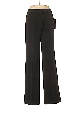 Sag Harbor Dress Pants Size 6