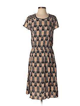 Velvet by Graham & Spencer Casual Dress Size XS