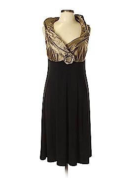 Joseph Ribkoff Cocktail Dress Size 12