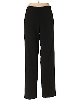 Etcetera Casual Pants Size 14