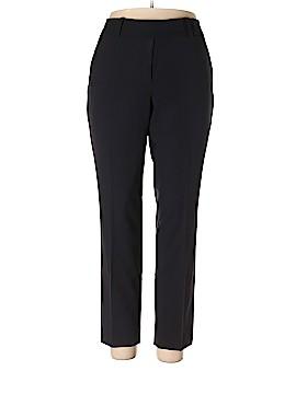 W by Worth Dress Pants Size 14