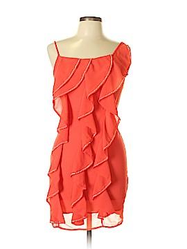 Umgee Cocktail Dress Size M