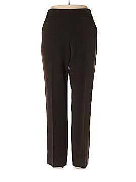 W by Worth Dress Pants Size 12