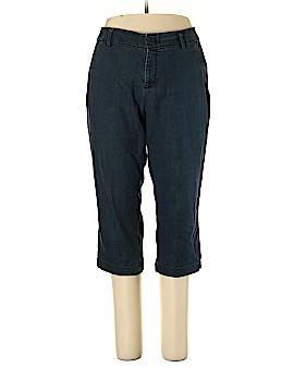 Dockers Jeans Size 14