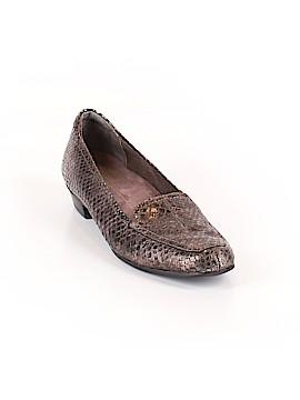 Clarks Mule/Clog Size 27 (JP)