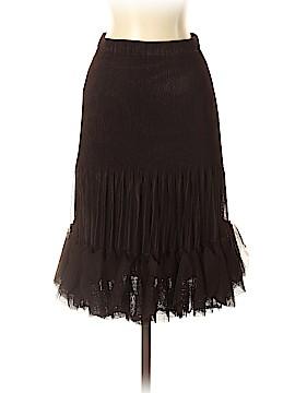 Lindi Formal Skirt Size S