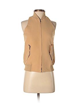 Max Mara Vest Size 4