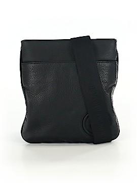 Giorgio Armani Crossbody Bag One Size