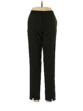 Tibi Dress Pants Size 8