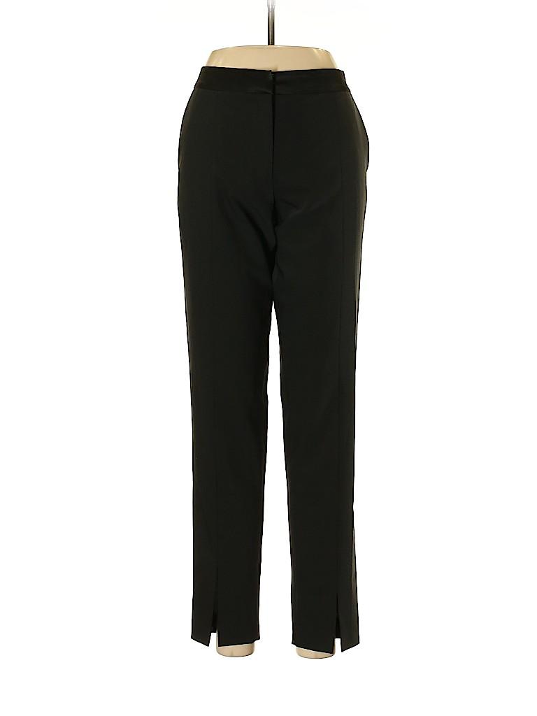 Tibi Women Dress Pants Size 8