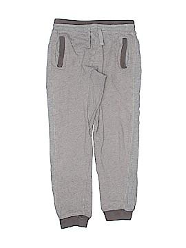 Splendid Sweatpants Size 7