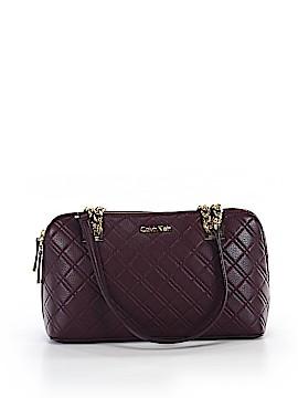 Handbags  Calvin Klein Red On Sale Up To 90% Off Retail  6ac97bdf6888c