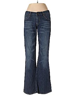 Bloomingdale's Jeans 29 Waist