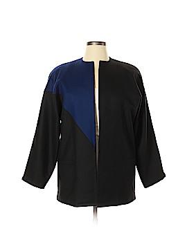 Saks Fifth Avenue Jacket Size 14